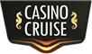 "casinocruise""/"
