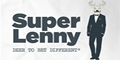 "superlenny""/"